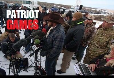 1-oregon-militia-media