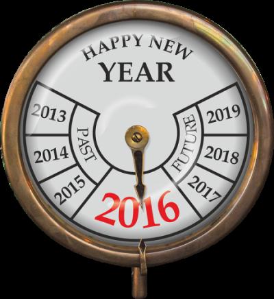 2015-2016-Public-Domain-460x502