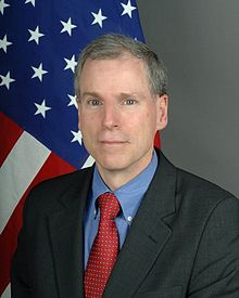 220px-Robert_Stephen_Ford_US_State_Dept_photo
