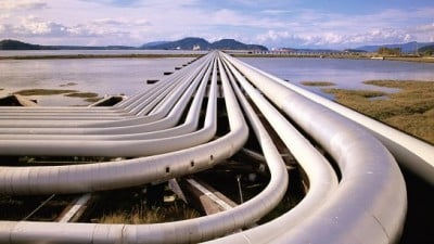 greece_expects_russian_gas_pipeline