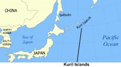 Russia and the Kuril Islands Dispute with Japan - Global ... on kunashir island map, iceland russia map, france russia map, albania russia map, kola peninsula russia map, kamchatka peninsula physical map, barents sea russia map, russian volga river map, sakhalin island russia map, tuva russia map, croatia russia map, transcaucasia russia map, malta russia map, yamal peninsula russia map, canada russia map, hawaii russia map, india russia map, kalmykia russia map, washington russia map, pechora river russia map,