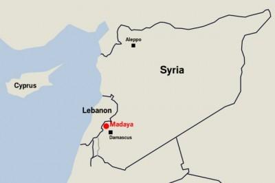 map-madaya-locator