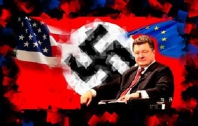 porochenko_nazi