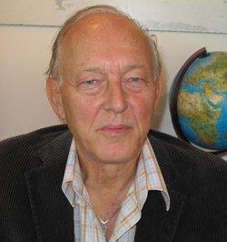 Chossudovsky