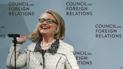 http://www.globalresearch.ca/wp-content/uploads/2016/02/Clinton-CFR-1024x576-400x225.jpg