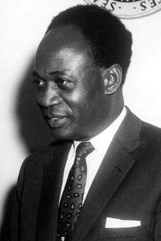 Kwame_Nkrumah_(JFKWHP-AR6409-A)