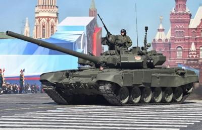 Russian-tank-600x387