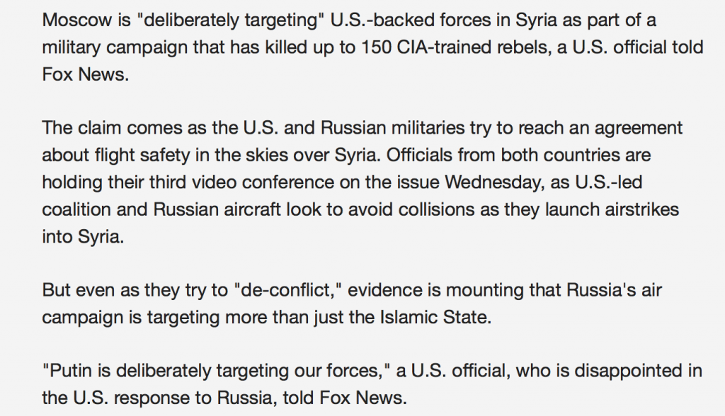 Washington Asks Moscow: Please Do Not to Bomb American Troops Operating on the Ground in Northern Syria Screen-Shot-2016-02-20-at-20.07.19-1024x588