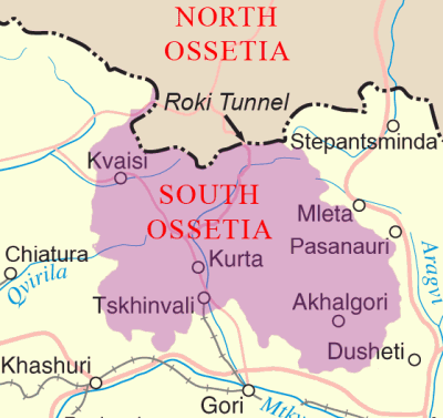 South_Ossetia_overview_map