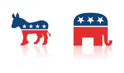 Vector-Republican-Democrats-Prev-by-DragonArt1