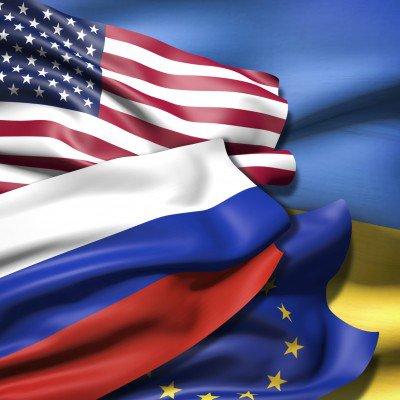 eu-us-russia-ukraine