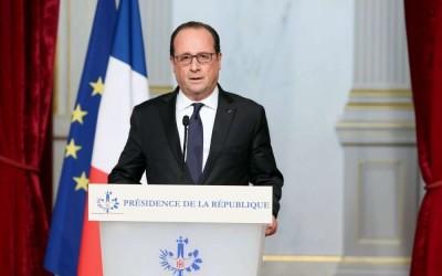 Γαλλία-etat-d-urgence-