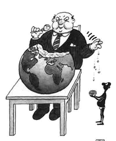 inegalites_monde