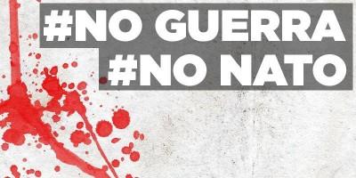 no_guerra_no_nato