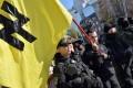 ukraine-les-masques-de-la-revolution