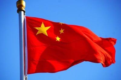 120531_china_flag[1]
