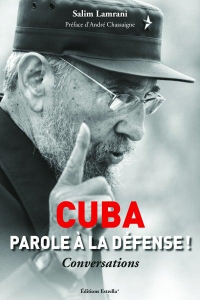 Couv_parole_defenseOK