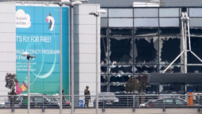 explosions in brussels_1458647070632_1119816_ver1.0