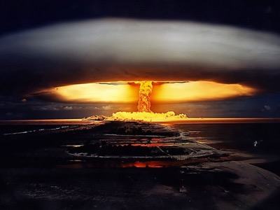 The Trillion Dollar Question: The Modernization of the US Nuclear Weapons Arsenal