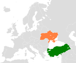 250px-Turkey_Ukraine_Locator