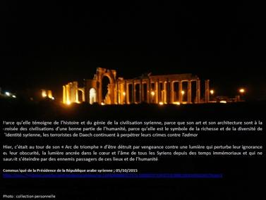 décret ide 2004