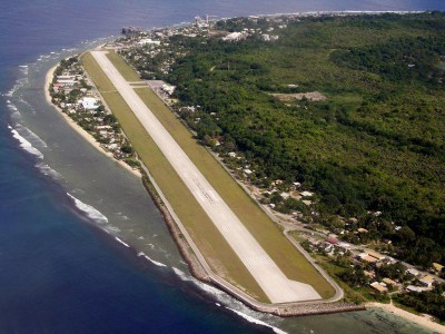 View_of_Nauru_airport