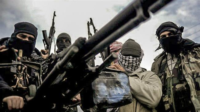 """""""It Is Impossible to Defeat 'Daesh' [ISIS] in Syria without First Defeating It in Turkey"""". Syria UN Envoy"""