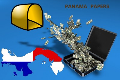 panama-papers 2