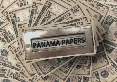 http://www.globalresearch.ca/wp-content/uploads/2016/04/panama-papers-400x282.jpg