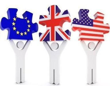 05-DE-EU-UK-USA-FR1