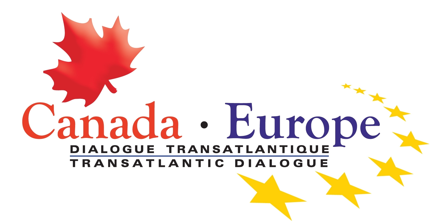 Leaked document the eu canada comprehensive economic and trade current negotiations are building up to a ministerial meeting in late june that will determine the implementation process of ceta the minutes show that platinumwayz