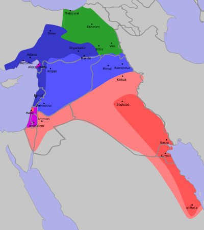 Sykes-Picot.carte