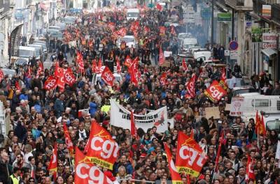 france-manifestations-31-mars-contre-loi-travail