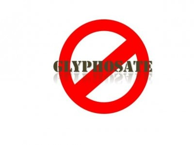 glyphosate-test