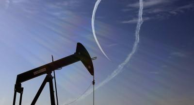pétrole texte Escobar