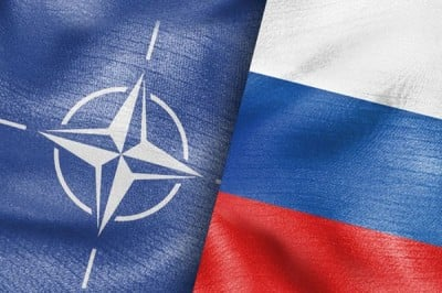 US-NATO Border Confrontation with Russia, Risks Nuclear War