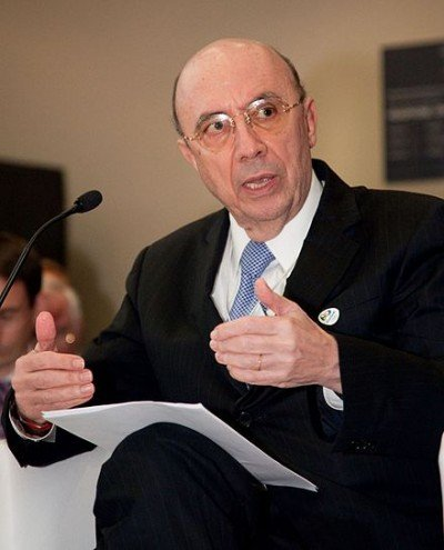 Henrique_Meirelles_-_World_Economic_Forum_on_Latin_America_2011