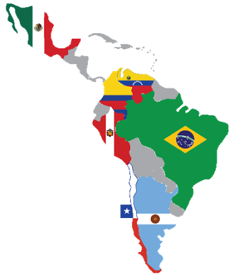 Overthrowing Latin American Democracies behind Corporate ...