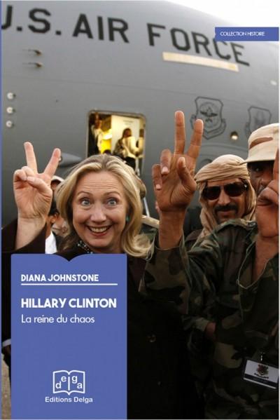 couv-Hillary-Clinton