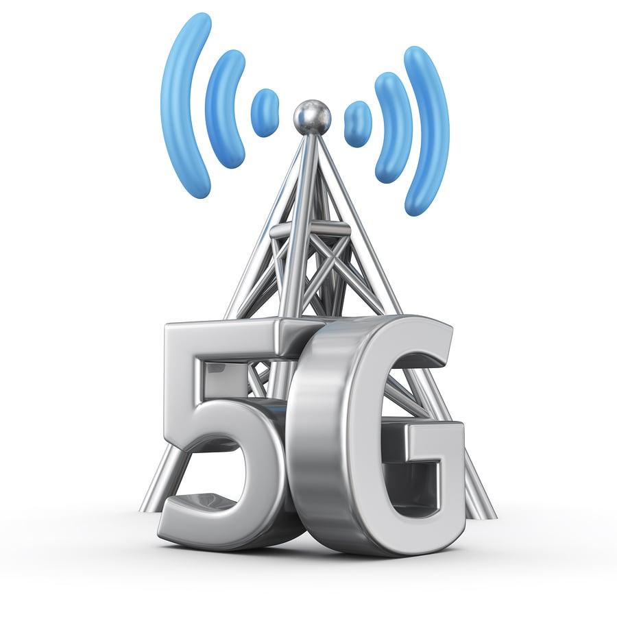 5G Danger: 13 Reasons 5G Wireless Technology Will Be a