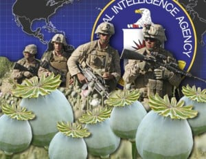 CIA-US-MILITARY-HEROIN