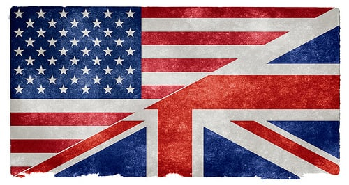 The Irrelevance of Human Rights in US and British Foreign Policy