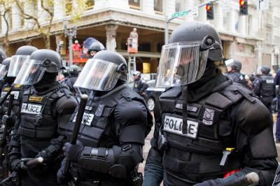 etat-policier-loi-renseignement-espionnage-vie-privee-danger-liberte