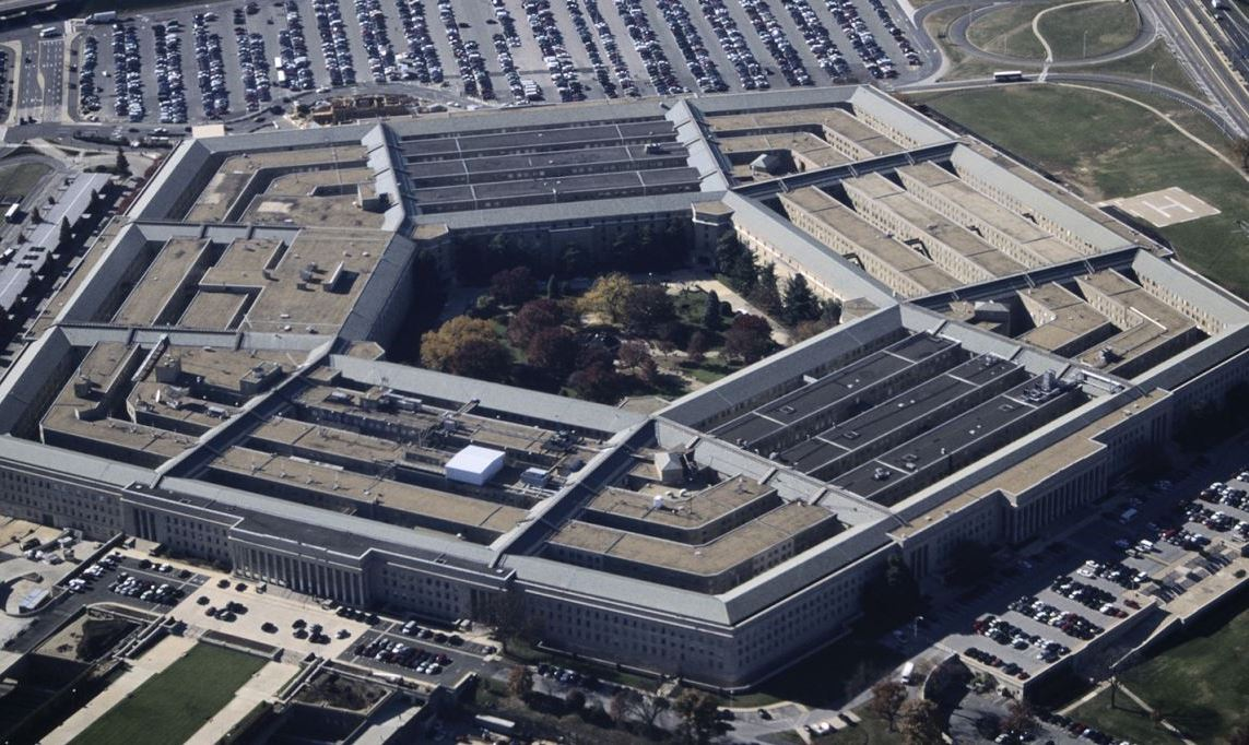 """Pentagon's Syrian """"Democratic Forces"""" Allow Islamic State Terrorists to Flee to Turkey"""