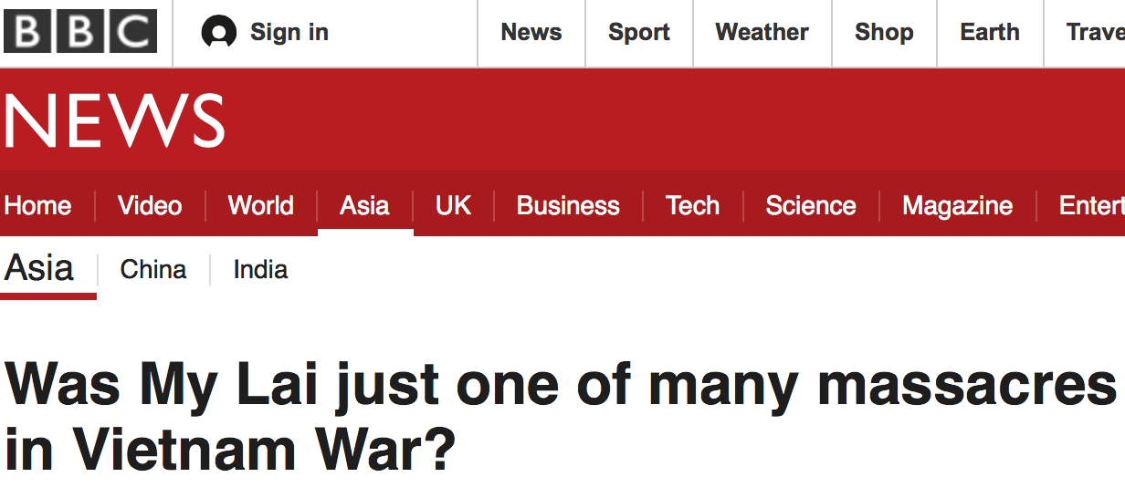 Who would iwn in a war China VS South East Asia?