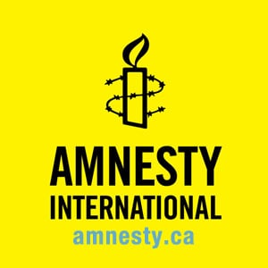 Amnesty International and Human Rights Biased Report on Eastern Ukraine, Accomplices to War Crimes