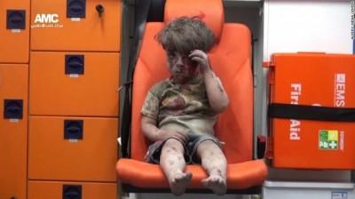 little-boy-in-aleppo-is-a-reminder-of-wars-horror-1-136842-560x314