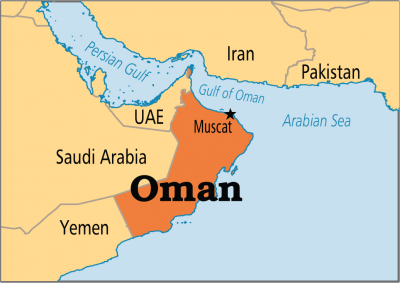 [Image: oman-MMAP-md-400x283.png]