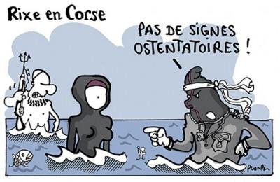 rixe_corse