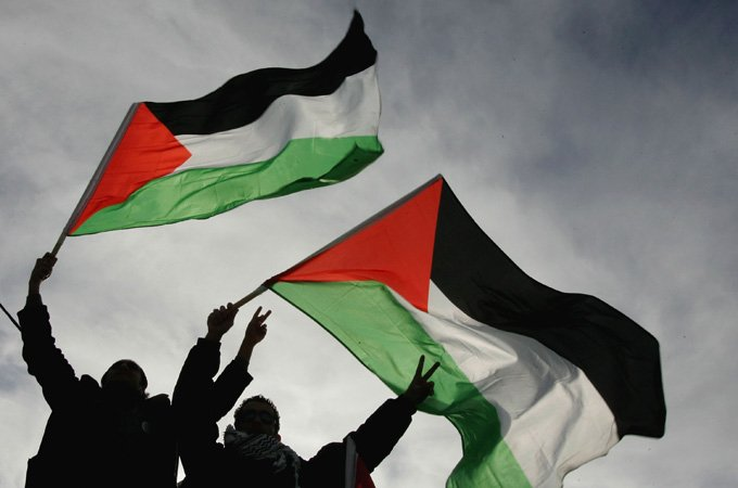 Inexhaustible Memories Of Palestine Global Researchglobal Research